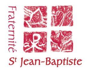 Fraternité saint jean baptiste