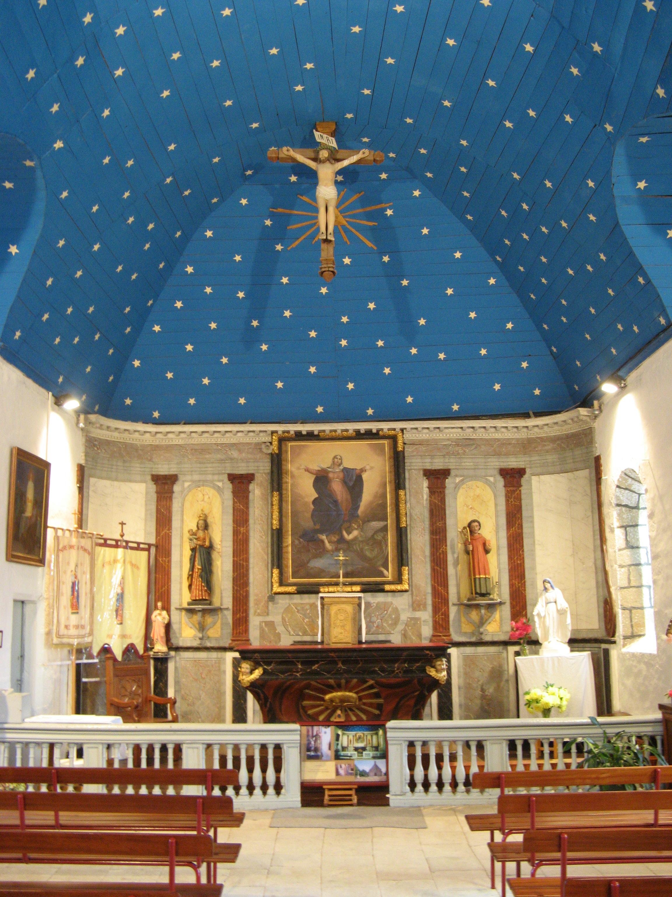 Baden_chapelle-de-Penmern_002