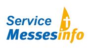 Messe info service