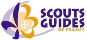 logo sdf