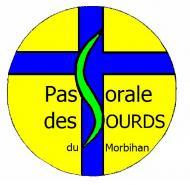 pastorale des sourds du Morbihan