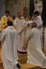 ordinationdiaconale
