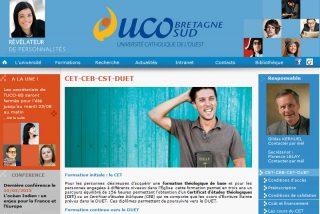 site uco