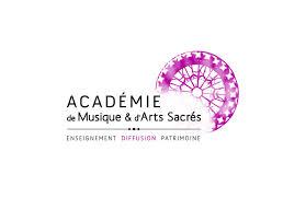 Académie musique et arts sacrés