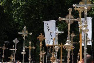 Pentecôte 2015 (135) bis