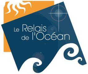logo-relais-ocean-final