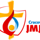 logo JMJ CRacovie 2016