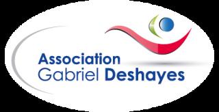 Association Gabriel Deshayes