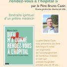 2015-10-17 Conférence Bruno CAZIN