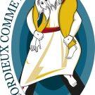 logo-annee-de-la-misericorde-675181