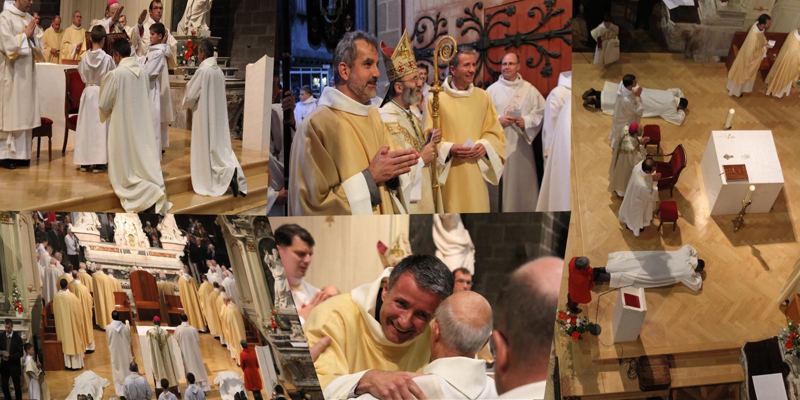 ordinatiosn-dicaonales-11-octobre