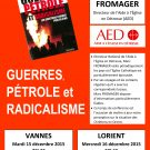AED - Fromager-ConfDec2015-Affiche1