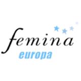 logo femina europa