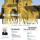 Grand-pardon-page