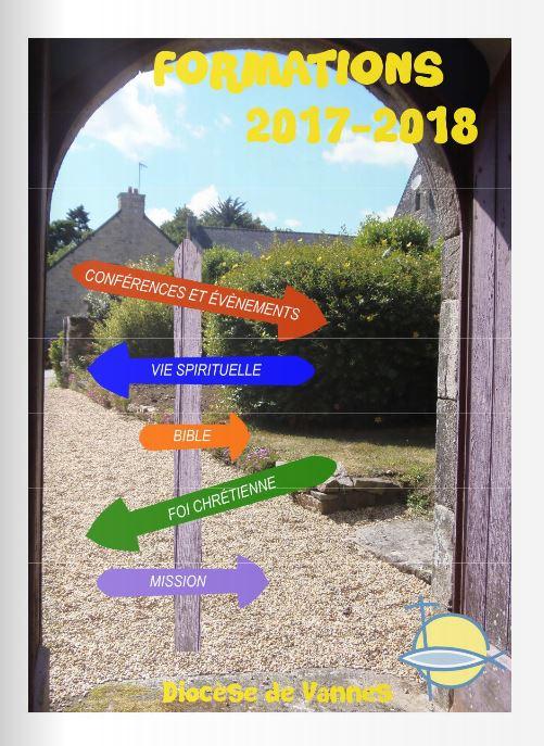Livret-formations-2017-18-couverture