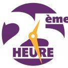 25eheure-logo