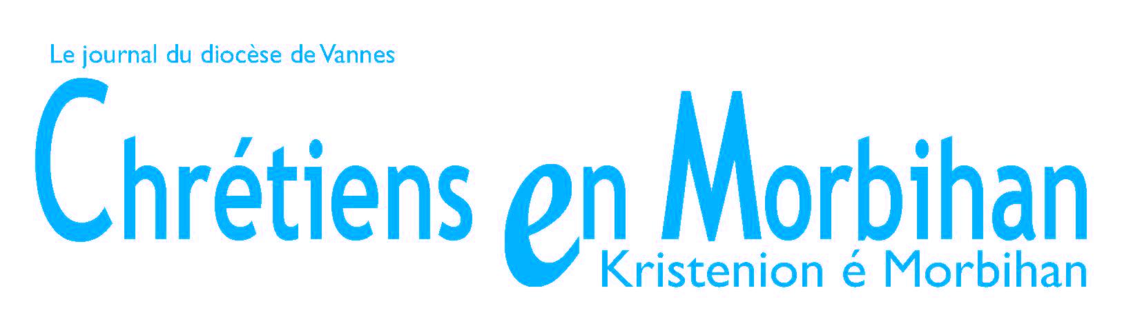Chrétiens-en-Morbihan-nouveau-bandeau