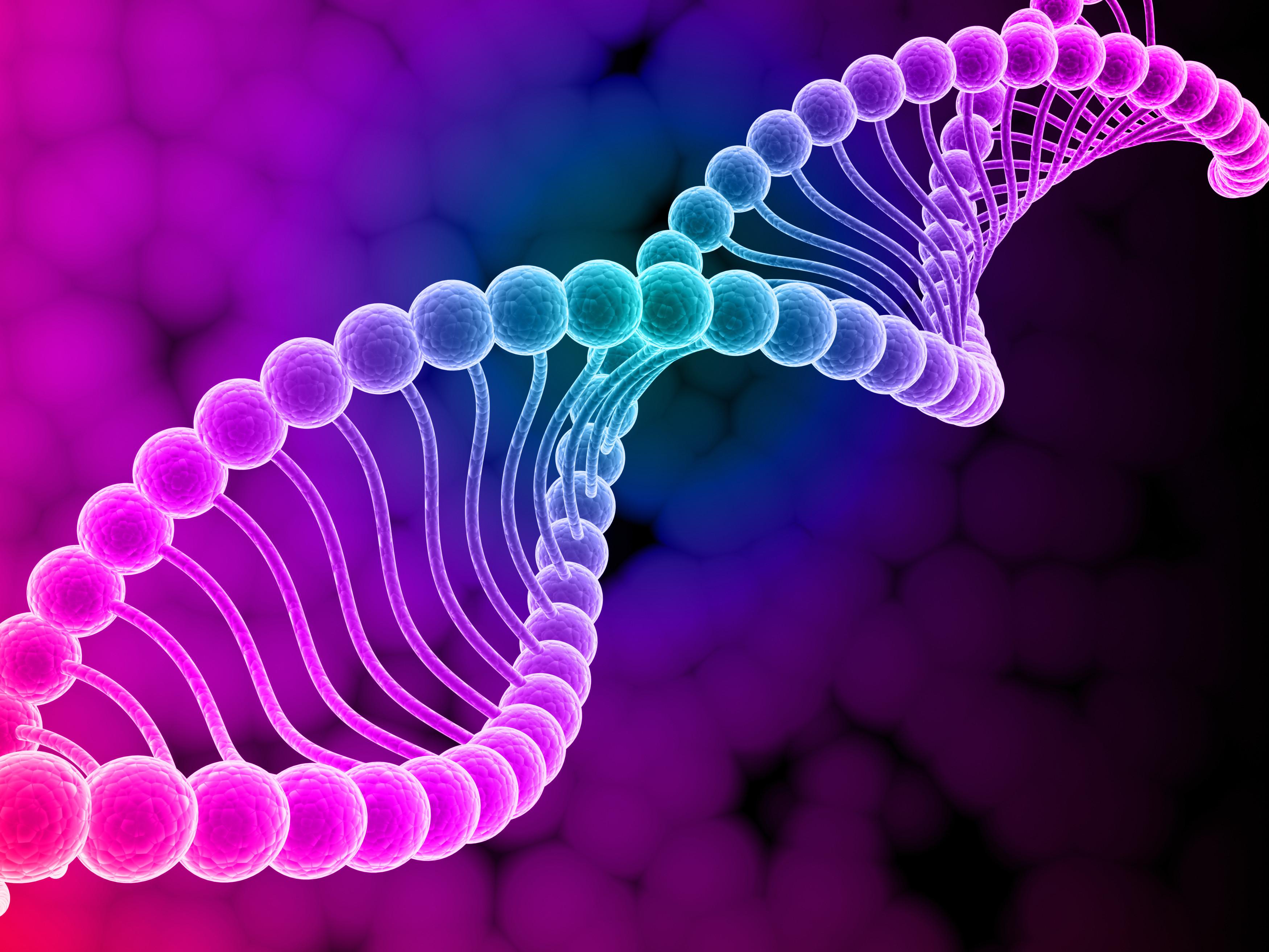 molecule-bioéthique