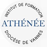 Athénée