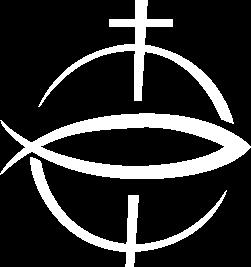 Diocèse de Vannes