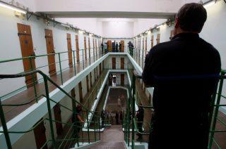2009_09_11_Prison_0