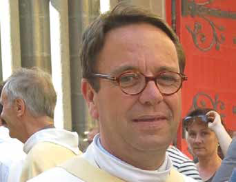 P.P.LeBigot