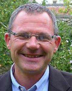 P.Yvan Brient