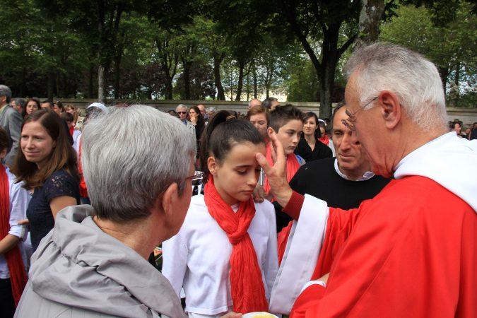 Pentecôte 2015 (100)