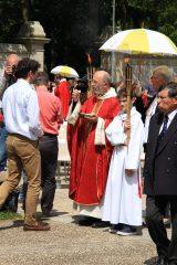 Pentecôte 2015 (133)