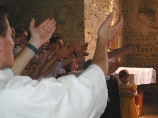 Prière Gornevec 2