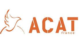 logo ACAT