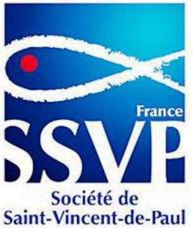 ssvp_saint-vincent-de-paul