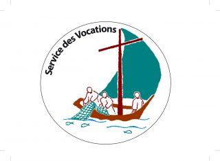 Logo SDV couleur