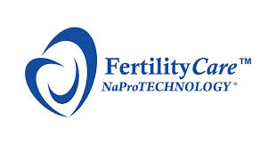 fertility care/Napro technologie