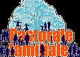 logo pastorale famliale