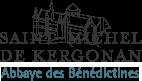 logo_abbaye st micel de kergonan