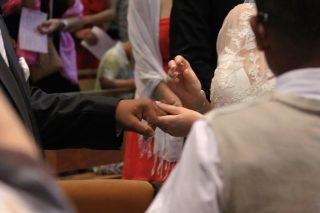 Se marier ?