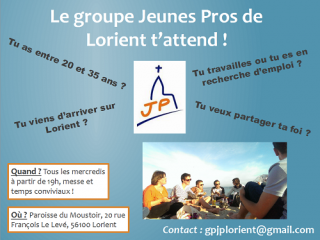 tract jp lorient 500