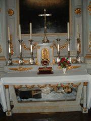 autel-pr-rogue