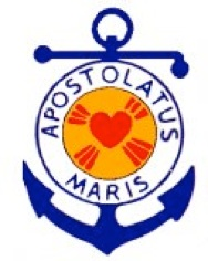 logo-mission-de-la-mer