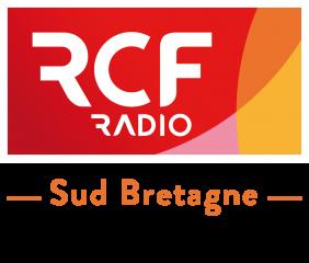 RCF_LOGO_SUD_BRETAGNE_QUADRI
