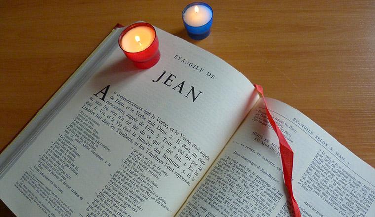 evangile-jean