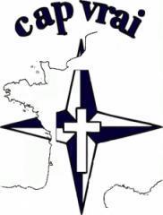 futur-logo-CapVrai-bis-228x300