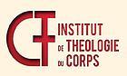 institut théologie du corps