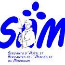 logo SAM