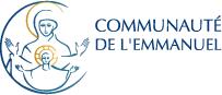 logo communauté Emmanuel