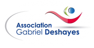 Association Gabriel Deshayes