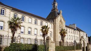 maison diocèse espace montcalm