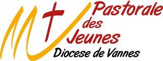 pastojeunes_couleurs