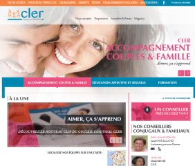 site CLER
